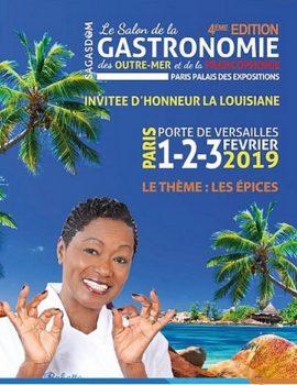 Salon-gastronomie-outre-mer-francophonie affiche