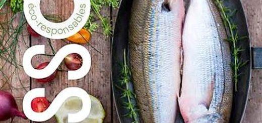 Poions-et-autres-produits-de-la-mer couv