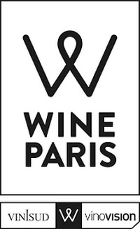 Wine Paris - Copie