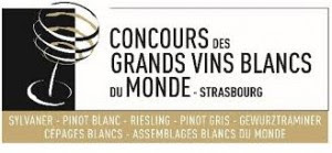 concours strasbourg