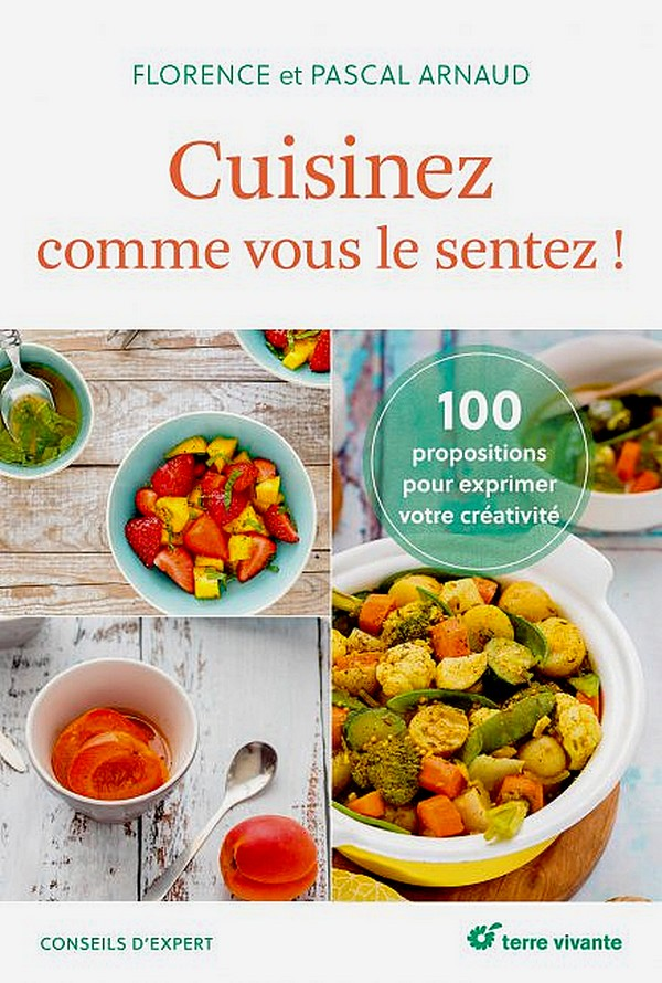 cuisinezcommevouslesentez-couv-300dpi-438x650