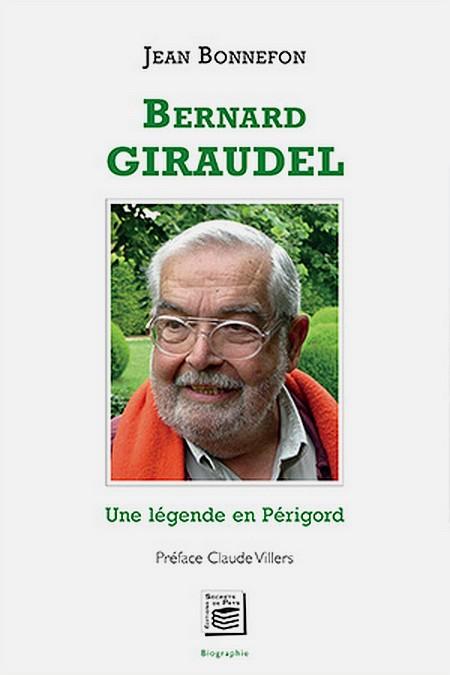 Couv livre bernard-giraudel