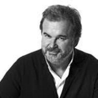 Pierre Hermé vignette