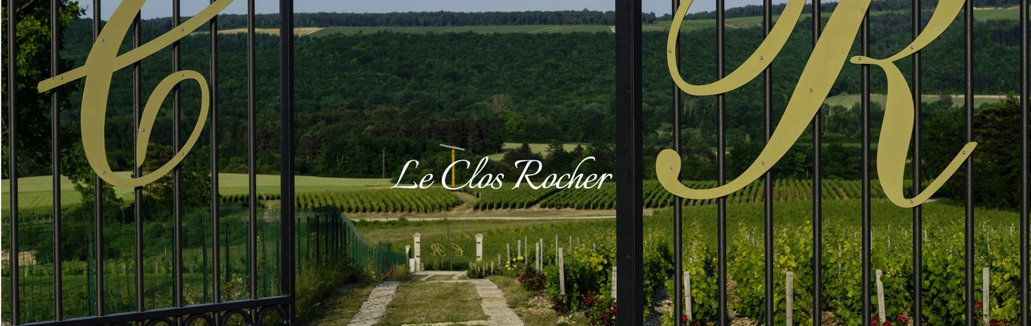 home clos rocher