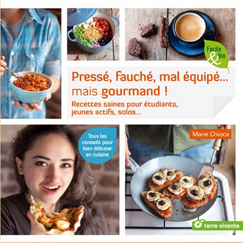 presse-fauche-mal-equipe-marie-chioca-editions-terre_vivante