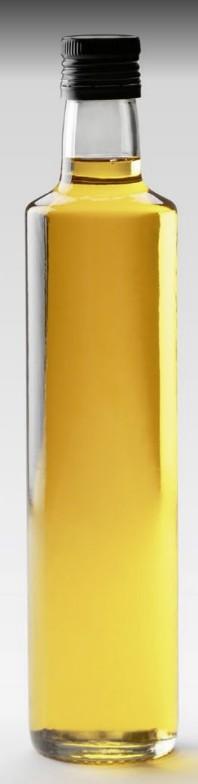 bouteille huile noix du périgord