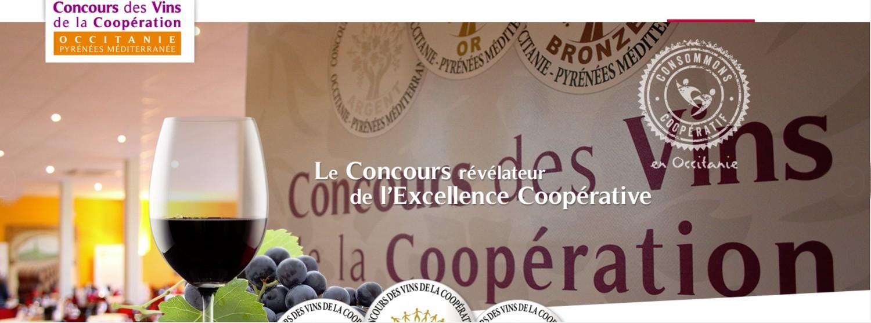 concours coopération occitanie Home