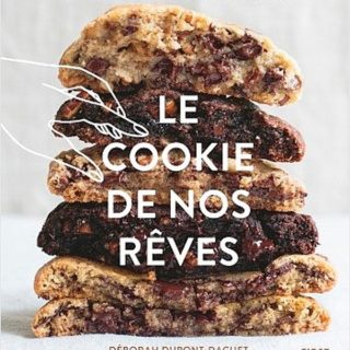 couv cookie
