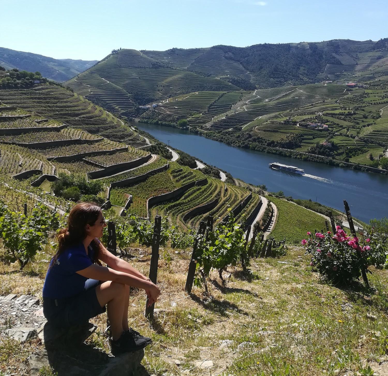 vallée du Douro ©DR