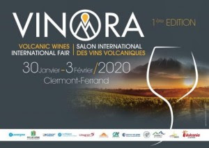 salon vinora