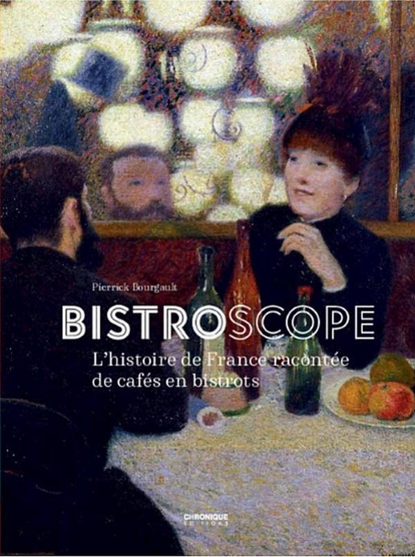 couv bistroscope