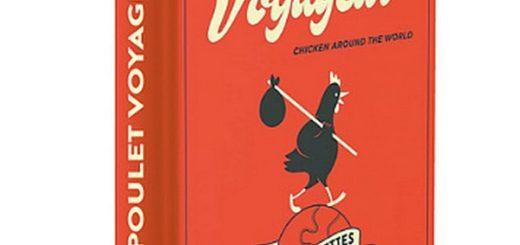 couv poulet voyageur