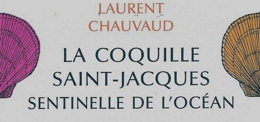 couv St-Jacques vignette