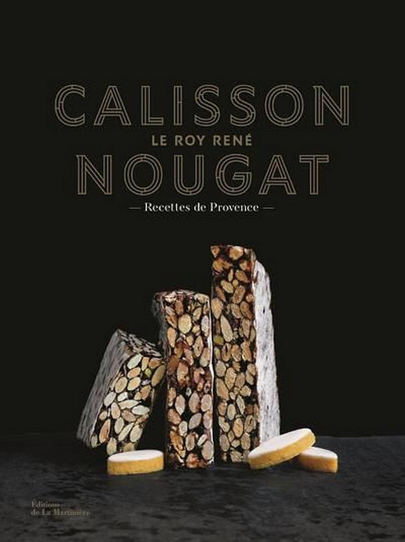 Calisson-Nougat-Le-Roy-Rene-Recettes-de-Provence