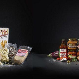 Produits italiens home