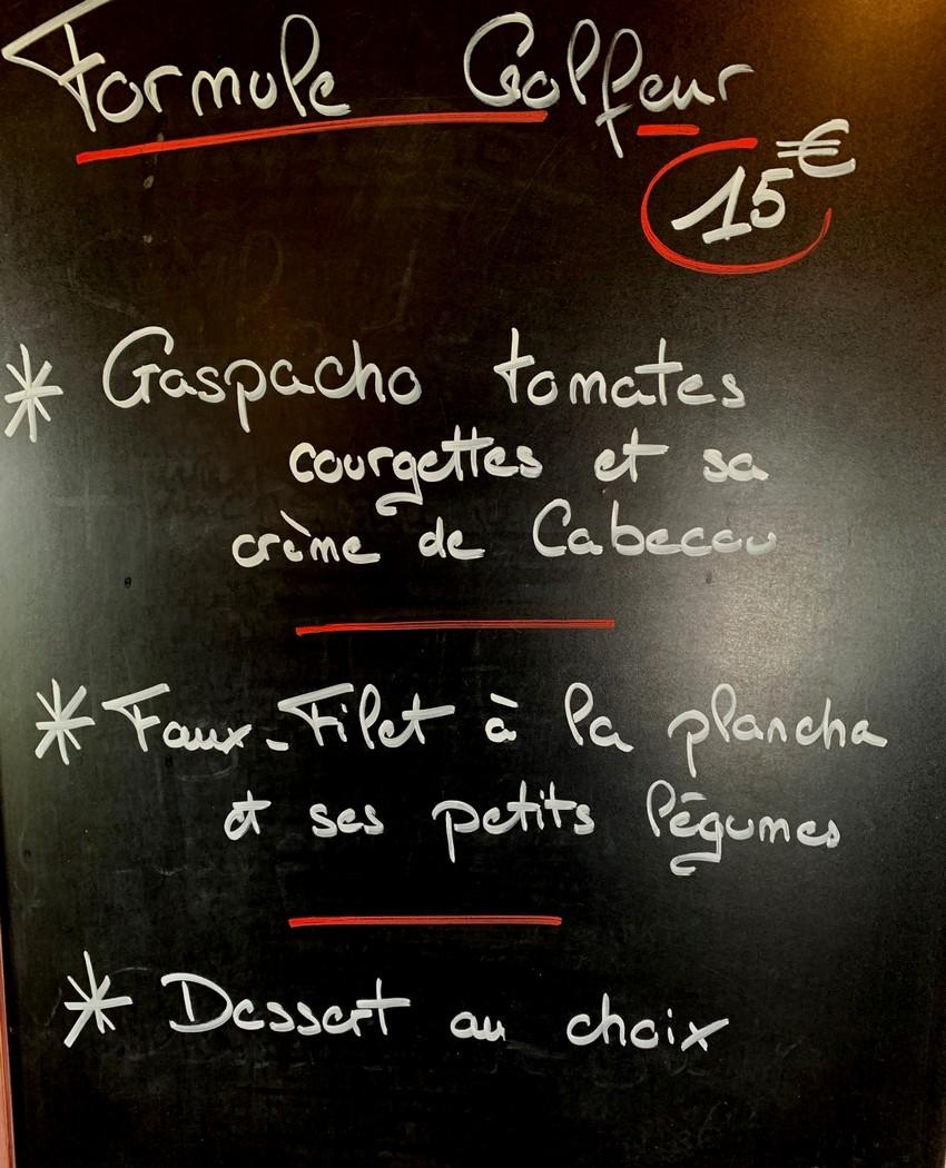 ©TB/laradiodugout.fr