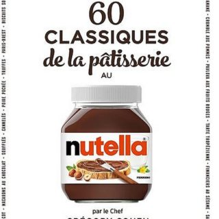 60-claiques-de-la-patierie-au-Nutella