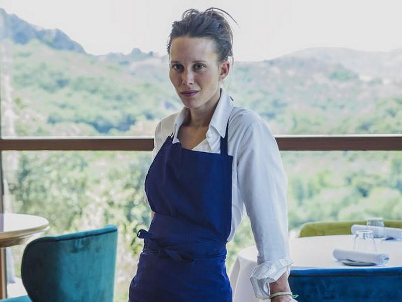 Aponem chef amelie portrait (1)