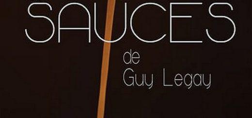 Les-Sauces-de-Guy-Legay