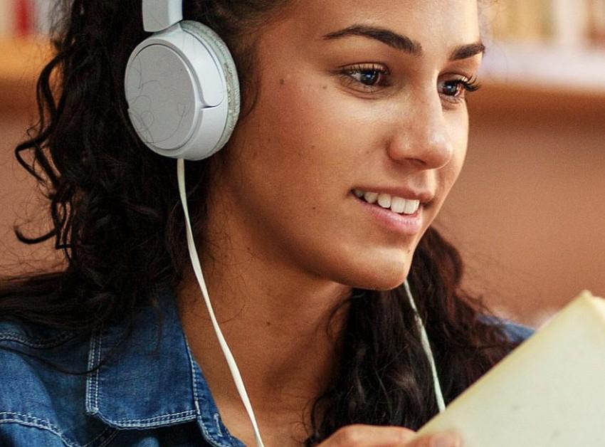 Radio du livre audio
