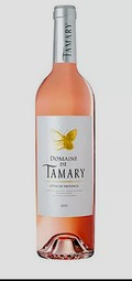 rosé Tamany