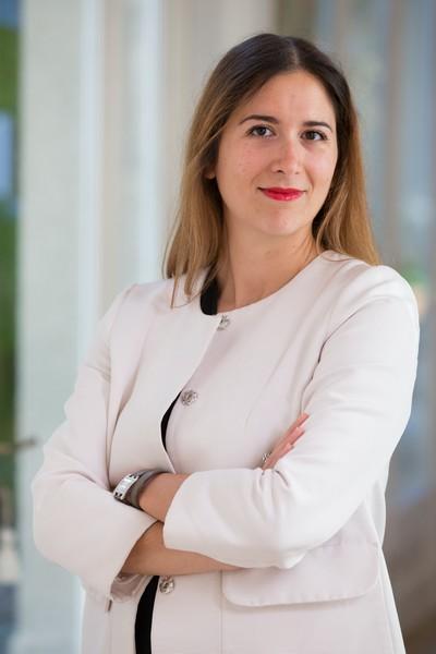 Eleonore Guerard @C Vidal