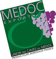 Medoc export