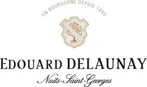 edouard delaunay logo