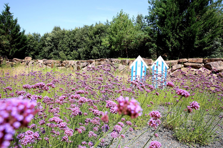 jardins de colette