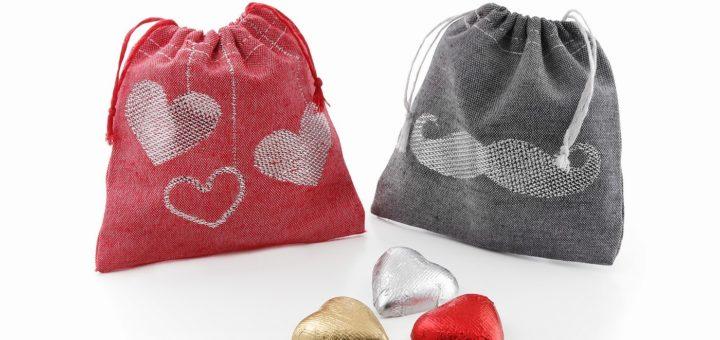 pochon saint valentin crédit photo Studio Caterin