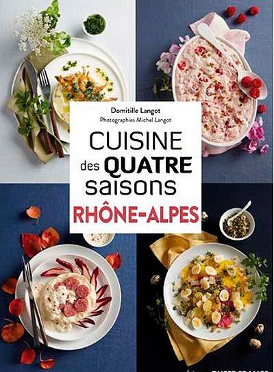 Cuisine-des-quatre-saisons-Rhone-Alpes