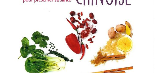 diététique chinoise couv