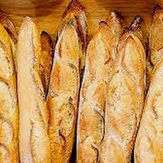 la baguette française @laradiodugout.fr