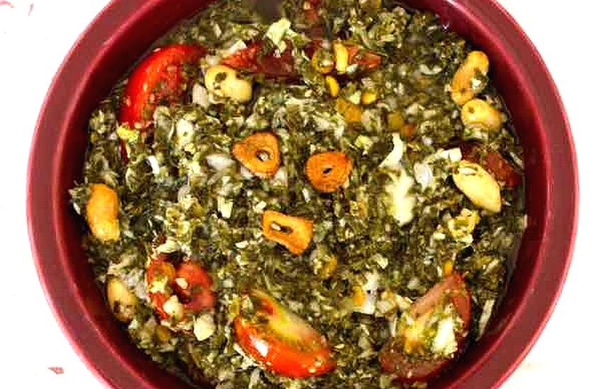 lahpet-thoke-fermented-tea-leaf-salad ©DR