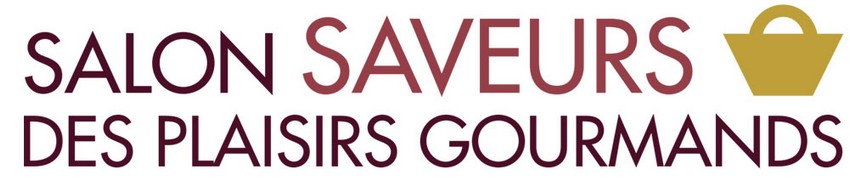 logo-salon-saveurs-2021