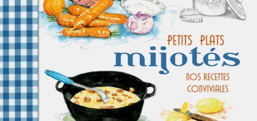 couv petits plats mijotés
