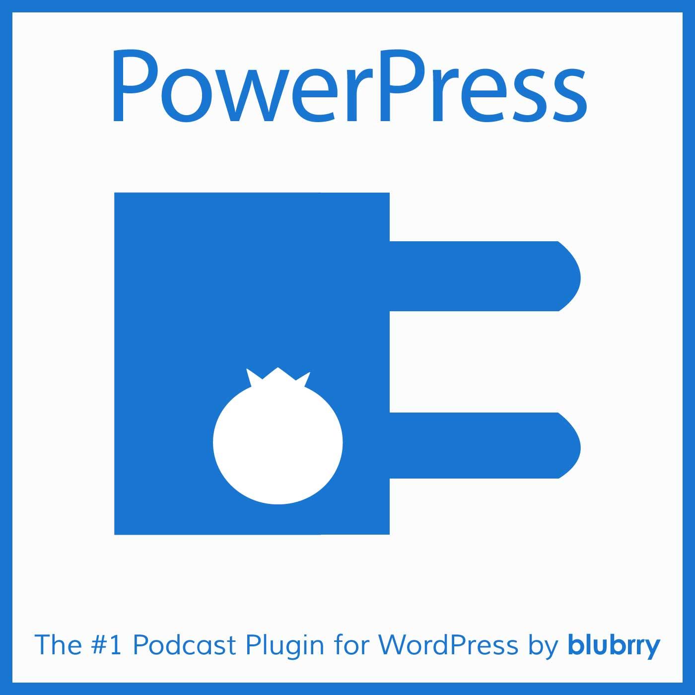 Toute la radio du gout en Podcast