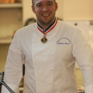 gomez-guillaume-chef-elysees-21[1]