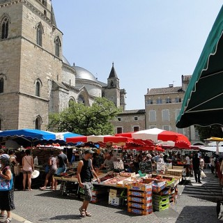 marche-cahors-20151