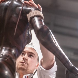 vallee-vincent-world-chocolate-master-2015[1]