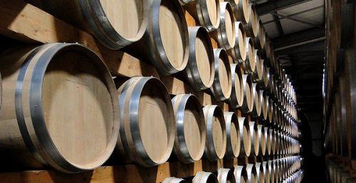 Les Nouvelles du vin