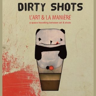 couverture-dirty-shots