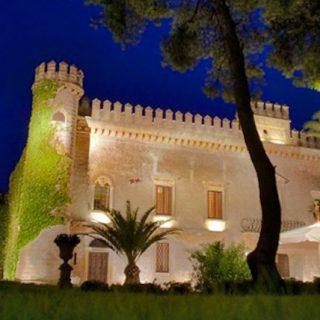 castello15