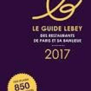 guide lebay