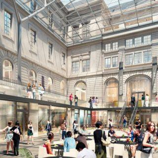 648x415_cour-interieure-futur-hotel-dieu-lyon - Asylum