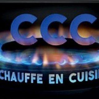 affiche my cuisine vignette
