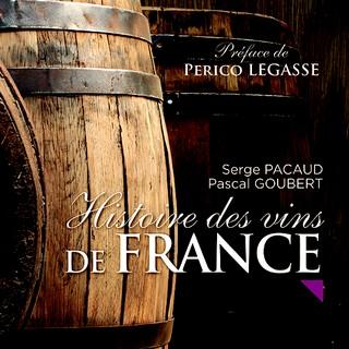 Histoire_des_vins_de_France_editions-de-boree-1vignette