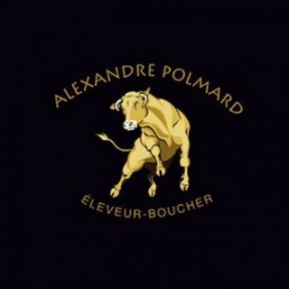 cvouv alexandre polmard vignette