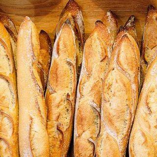 baguette-pain-boulangerie_5879711