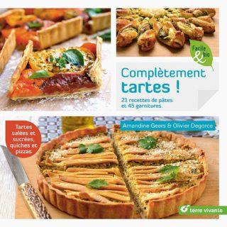 couv completement tartes
